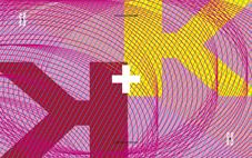 Kärlek + Kärlek : en modern friarbok för giftasmogna, baserad på en verklig händelse av Kristian Carlsson